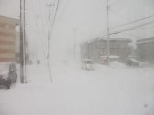 190201吹雪