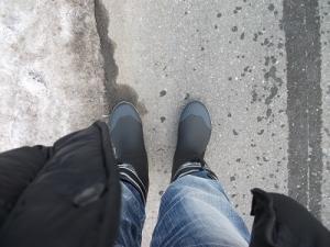 190221長靴
