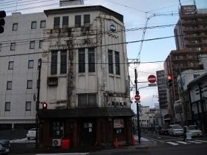 190221三上ビル