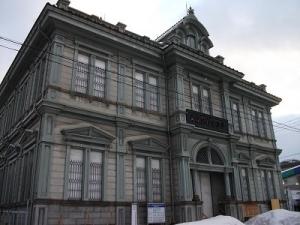 190221青森銀行