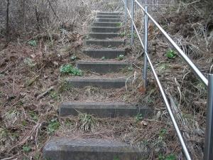 190411急階段