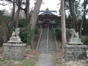 190411椿神社