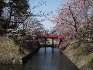 190422下乗橋