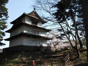 190422辰巳櫓