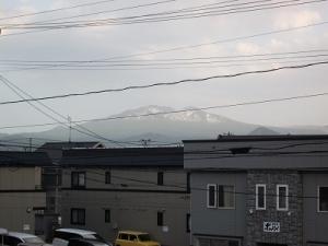 190523八甲田山