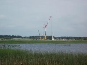 190606風車建設