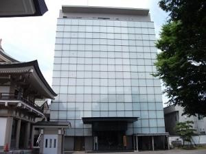 190711青森県宗務所