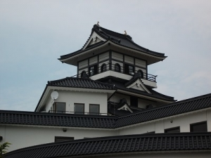 190711お城