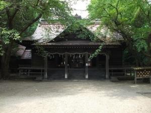 190725猿賀神社