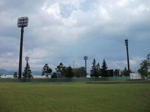 190725野球場