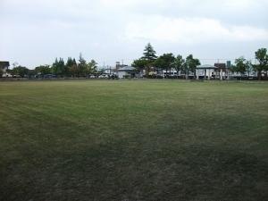 190725緑の広場とうちゃこ