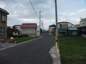 190822裏道