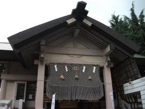 190822廣田神社