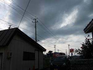 190822暗雲