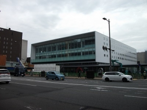 190905新庁舎