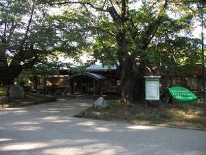 190926弘前市緑の相談所