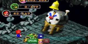 ゲームセンターcx 動画 301