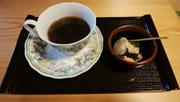 180921 つみ菜カフェ8