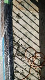 181001 東全面窓撤去2
