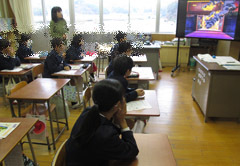 181207 そお小租税教室2