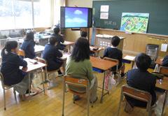 181207 そお小租税教室3