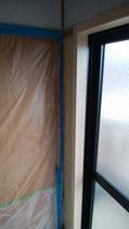 181006 表面ガラス戸木枠3