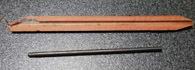 181027 無残な鉛筆