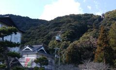 190108 お城山2