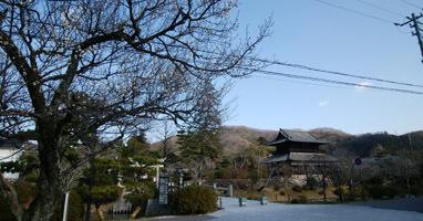 190108 吉香神社1
