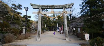190108 吉香神社3