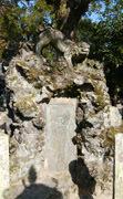 190108 吉香神社6