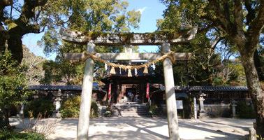 190108 吉香神社11