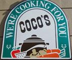190127 CoCos 3