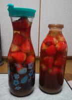 190207 苺酢b