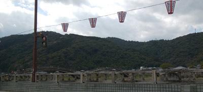 190324 錦帯橋