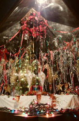 180203 妹背クリスマス