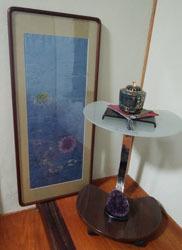 190616 玲子さんの着物フレーム
