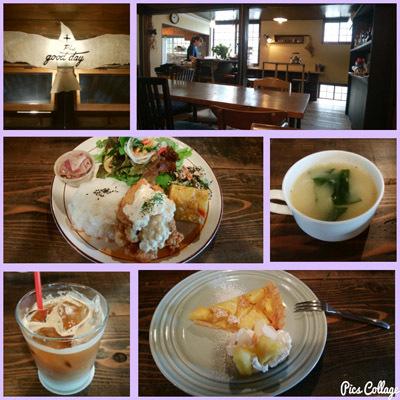 190607 橋元さん祝ご飯 コラ