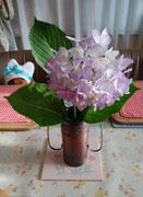 190618 紫陽花b