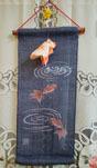 190720 金魚