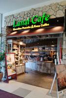 190803 break at Lanai cafe