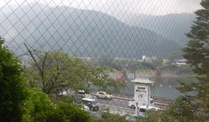 190819 錦帯五橋1