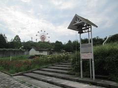 190824 平和の鐘3
