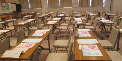 190905 法人学校開校①2