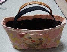 190921 bag in bag1