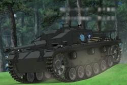 GP20-2.jpg