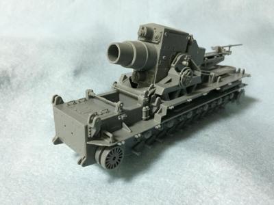 GP22-5.jpg