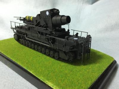 GP22-8.jpg