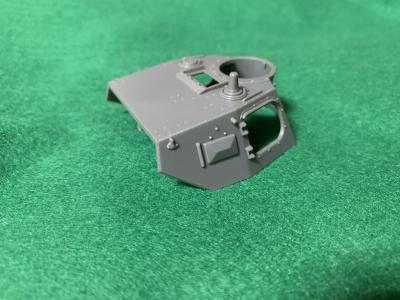 GP30-13.jpg