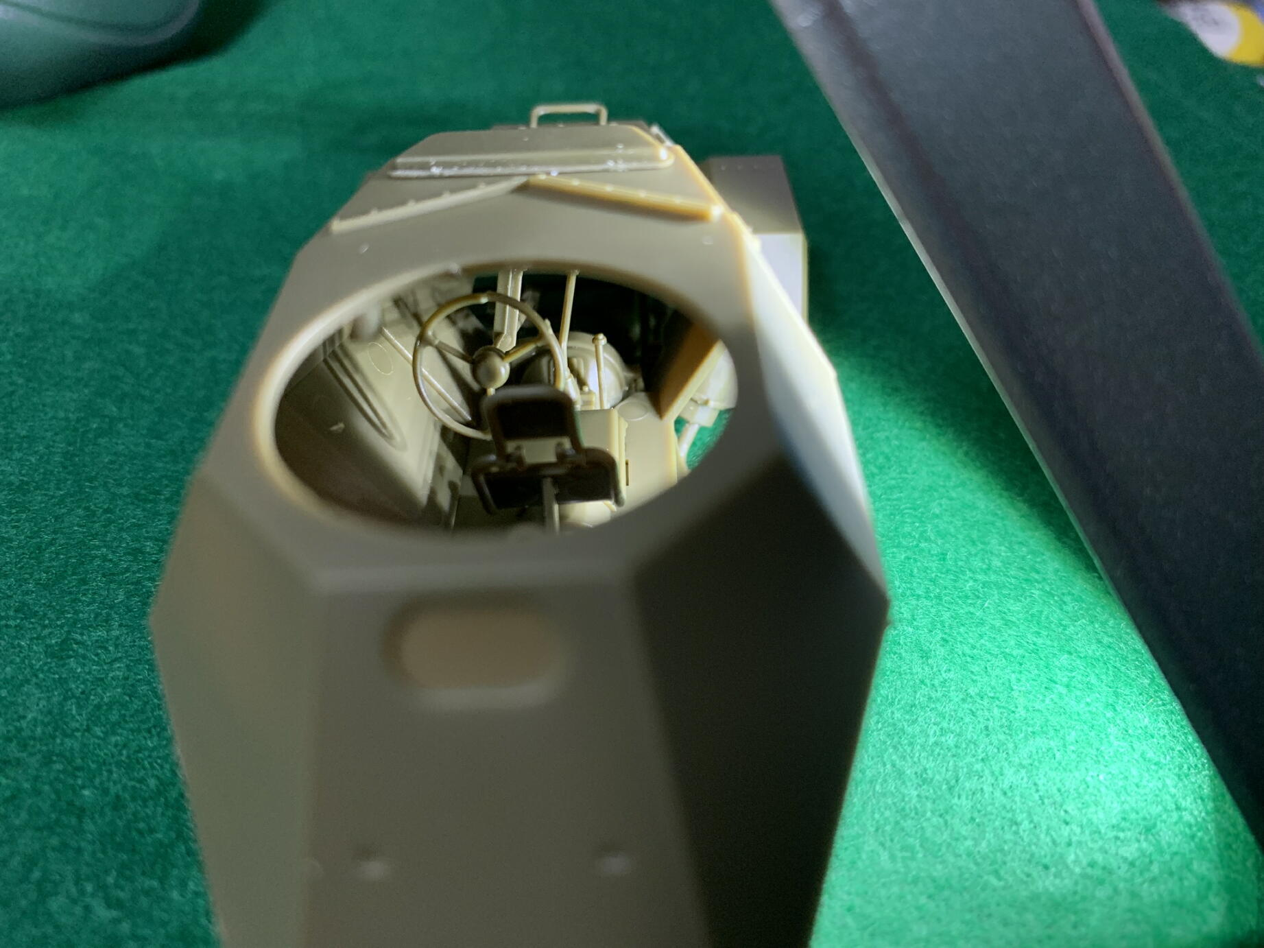 GP38-33.jpg